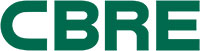 Our Banking Partners CBRE