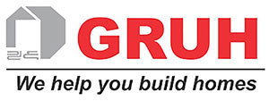 Our Banking Partners Gruh