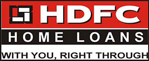 Our Banking Partners HDFC Home Loans