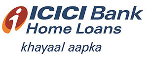 Our Banking Partners ICICI Bank Home Loan Wide