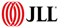 Our Banking Partners JLL
