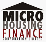 Our Banking Partners MHFC Logo